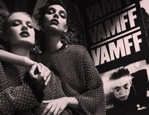 VAMFF 2016