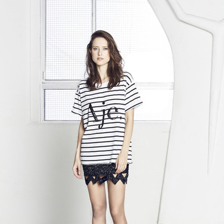 Gift Guide Aje tee