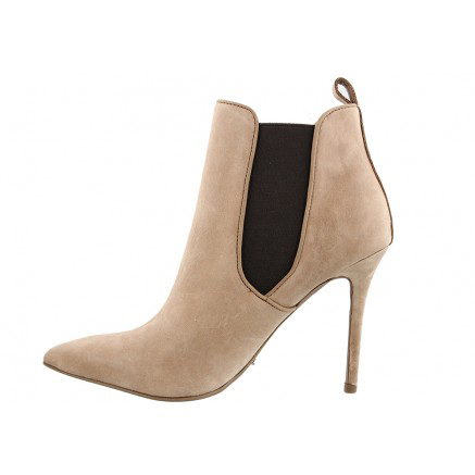 Gift Guide Tony Bianco Boots