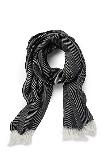 Country-Road-Scarf
