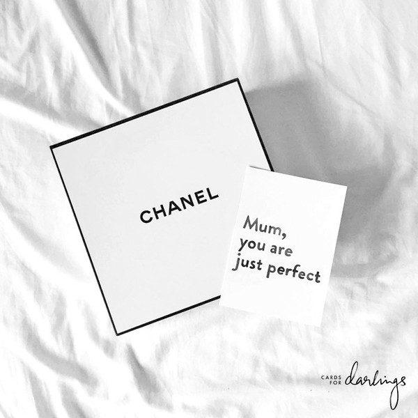 Mother's Day Gift Guide - Cards for Darlings