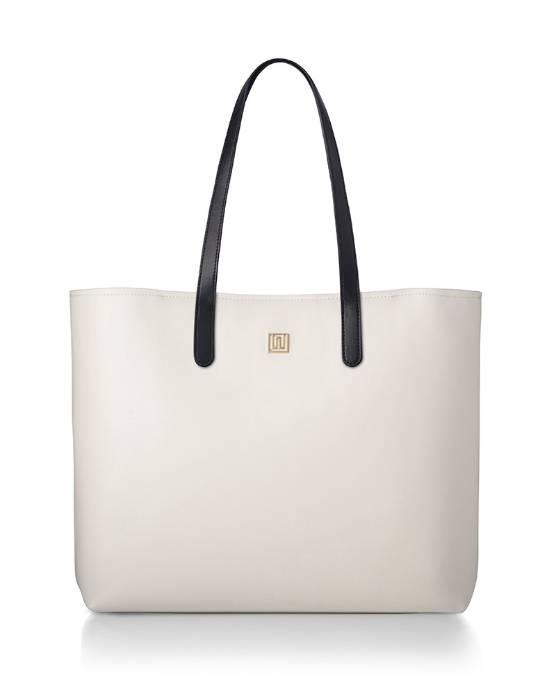 Mother's Day Gift Guide - Nikki Williams Tote