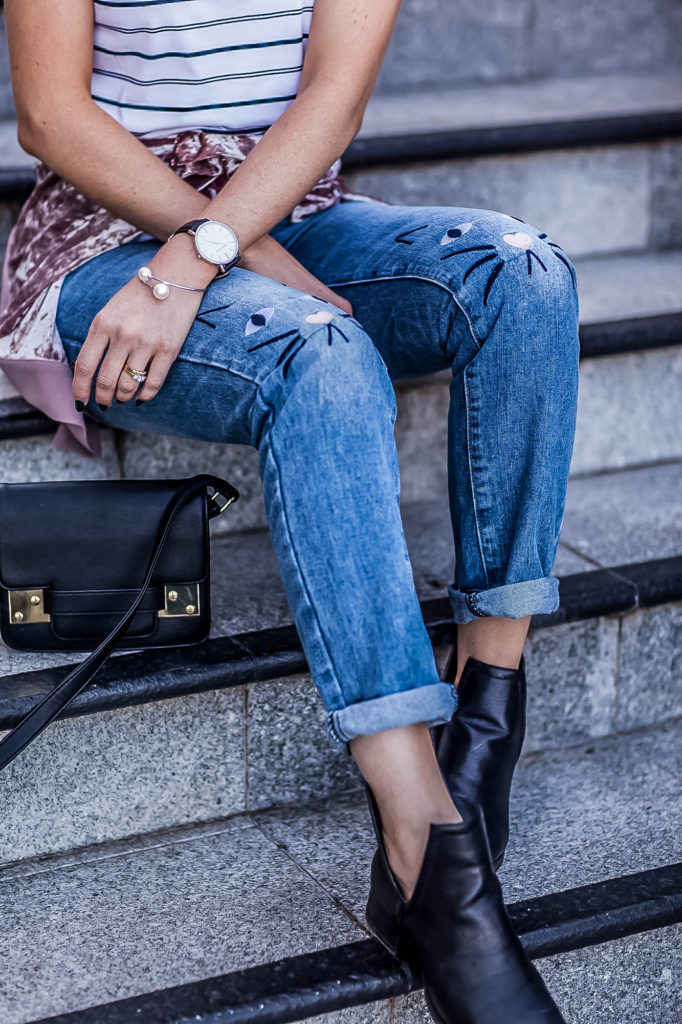 zaful-jeans-12